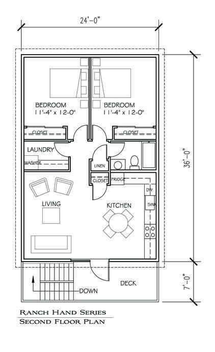 Pole Barn With Apparment Floor Plans Joy Studio Design