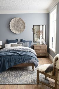 25+ best ideas about Pottery barn bedrooms on Pinterest ...
