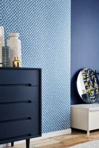 Best 25+ Blue wallpapers ideas only on Pinterest | 13 ...