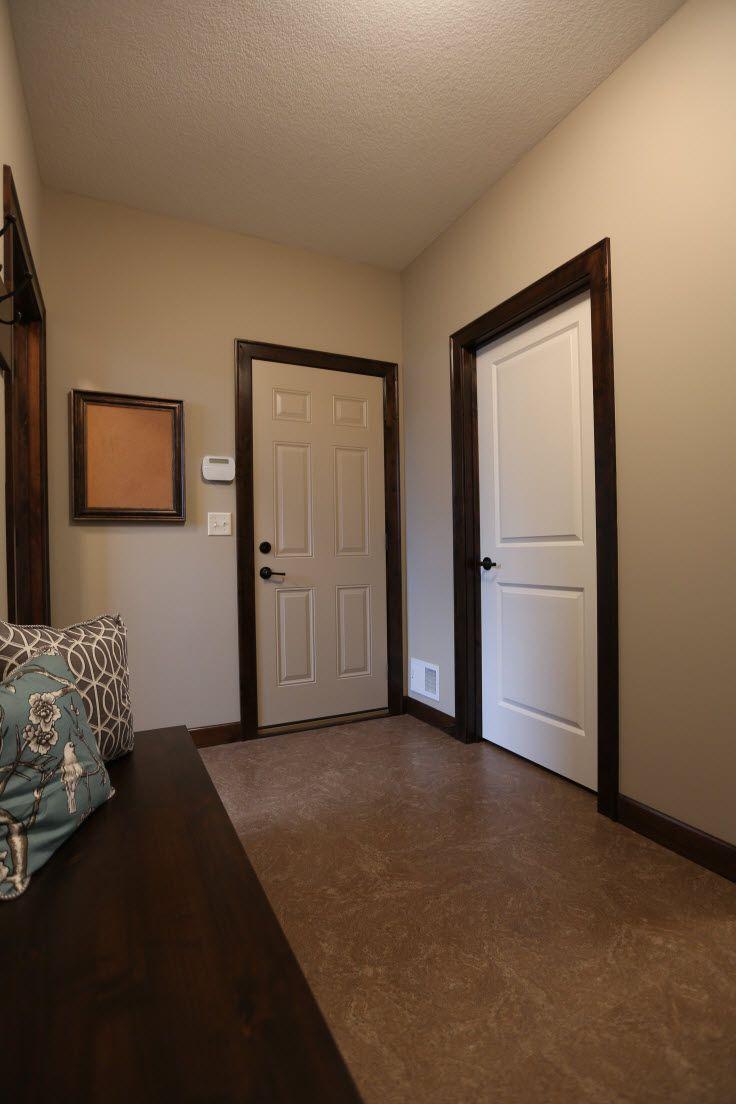 Black interior doors with white trim -  Interior Doors White Interior Download