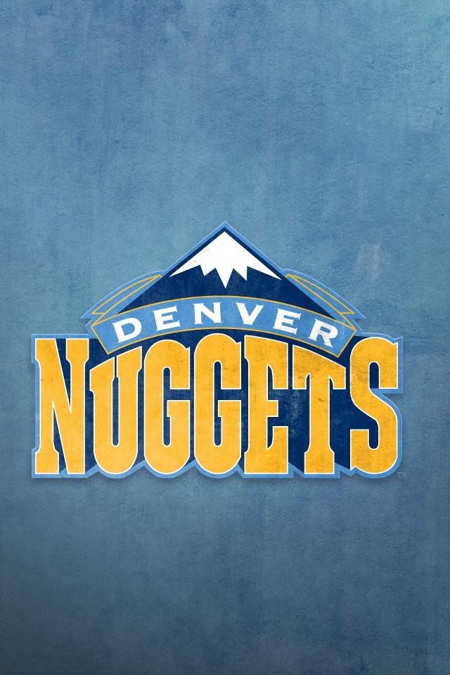 Baseball Quotes Android Wallpaper Denver Nuggets Nba Iphone Wallpaper Pinterest Denver