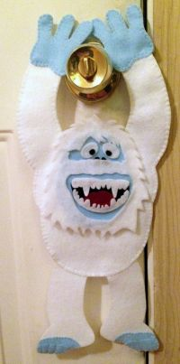 17 Best images about Bumbles Bounce on Pinterest ...