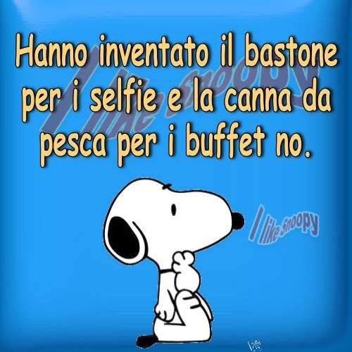 Che Quotes Wallpaper 321 Best Images About Snoopy And Friends On Pinterest