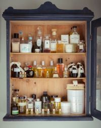 25+ Best Ideas about Old Medicine Cabinets on Pinterest ...