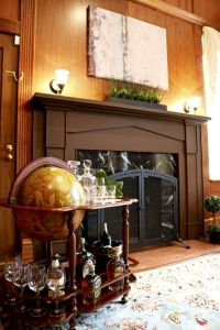 25+ Best Ideas about Globe Bar on Pinterest | Drinks globe ...