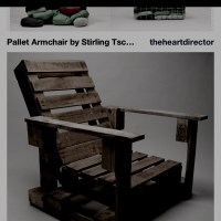 17 Best images about Adirondack Chair on Pinterest ...