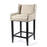 comfortable bar stools - 28 images - stylish and ...