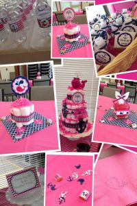 25+ Best Ideas about Anchor Baby Showers on Pinterest ...