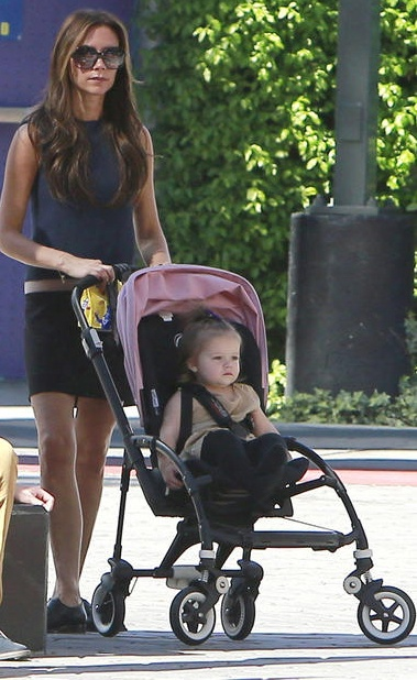 Bugaboo Stroller Kate Middleton 112 Best Images About Baby Strollers On Pinterest