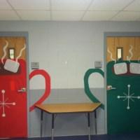 1000+ ideas about Preschool Door Decorations on Pinterest ...