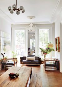 25+ best ideas about Beautiful Living Rooms on Pinterest ...