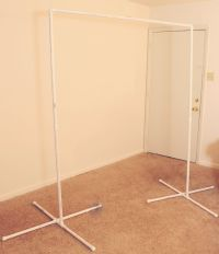 1000+ ideas about Diy Backdrop Stand on Pinterest ...