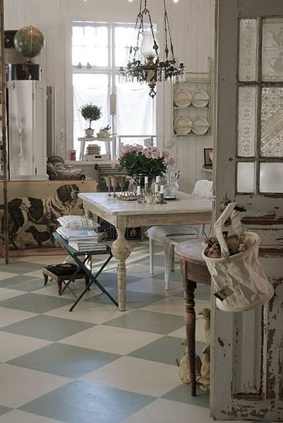 Height Of Lights Above Kitchen Island 25+ Best Ideas About Vintage French Decor On Pinterest