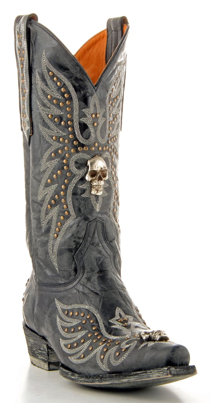 78 Best Images About Cow Boy Boots For Men On Pinterest