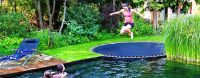 Totally Awesome Do-It-Yourself Backyard Ideas For This ...