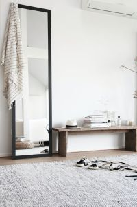 1000+ ideas about Bedroom Benches on Pinterest | Modern ...