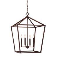17 Best ideas about Lantern Pendant on Pinterest   Lantern ...