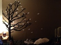1000+ images about Projector Wall Art on Pinterest ...