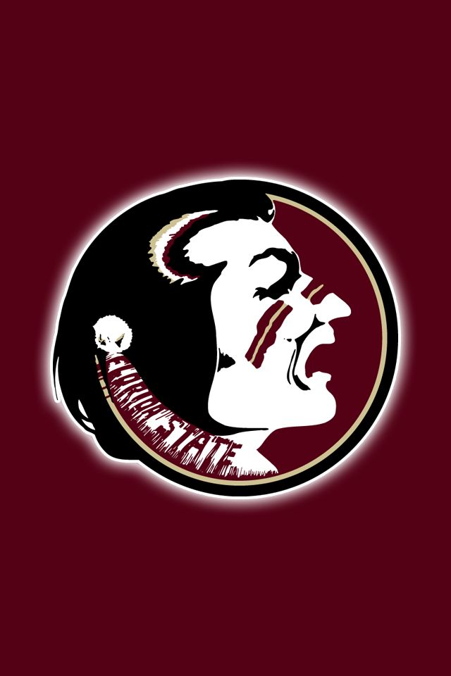 Iphone Fsu Wallpaper 50 Best Images About Florida State Seminoles On Pinterest