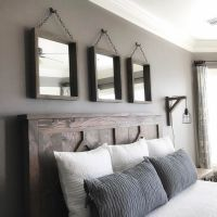 25+ best ideas about Bedroom mirrors on Pinterest | White ...