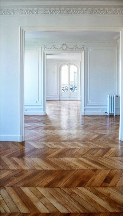 1000+ ideas about Cover Wood Paneling on Pinterest | Wood Paneling, Paint Wood Paneling and How ...