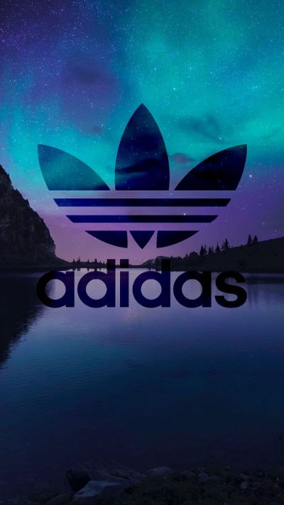 25+ best ideas about Adidas Logo on Pinterest | Tumblr backgrounds, Backround check and Tumblr ...