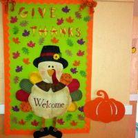 17 Best ideas about Preschool Door on Pinterest ...