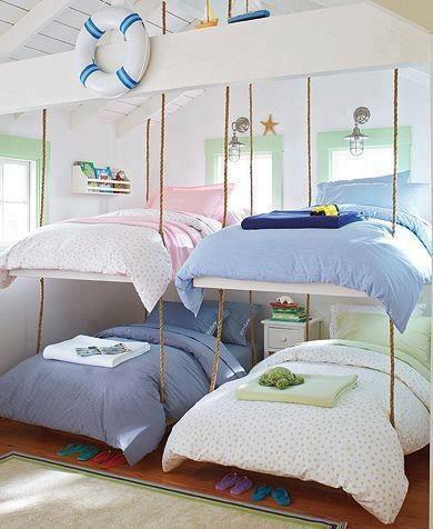 Unisex Room Ideas Decorating Ideas For Unisex Kids Bedroom Room - unisex bedroom ideas