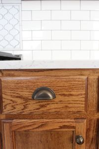 25+ best ideas about Oak Kitchens on Pinterest | Oak ...