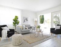 25+ best ideas about Ikea Living Room on Pinterest