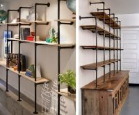 25+ best ideas about Bar Selber Bauen auf Pinterest ...