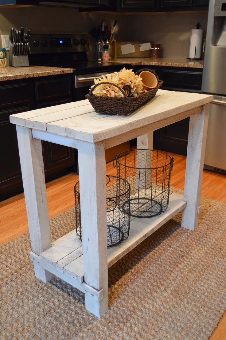 small kitchen furniture small kitchen table 25 best ideas about Small Kitchen Furniture on Pinterest Small kitchen counters Small kitchen organization and Small kitchen stoves