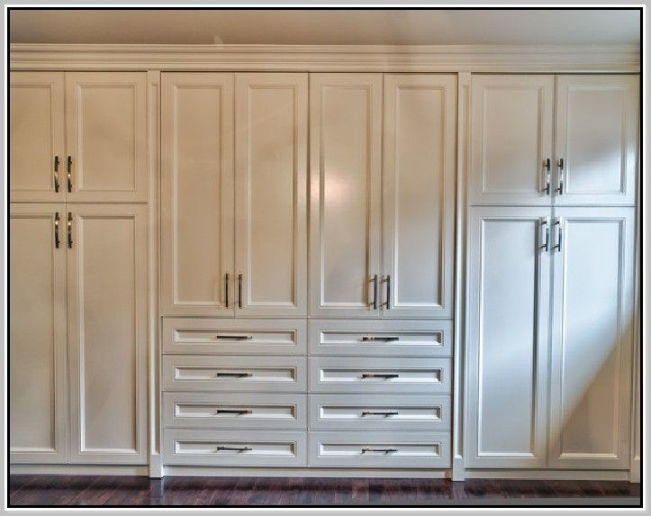 sliding closet doors alternatives  Roselawnlutheran