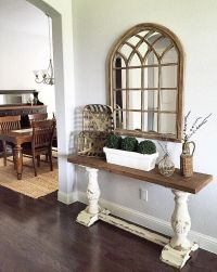 25+ best ideas about Entryway wall decor on Pinterest ...