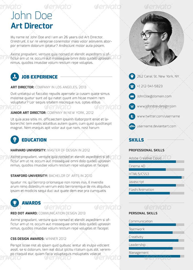 Purdue Owl Cover Letters 3 Writing Your Cover Letter 105 Best Images About Curriculums Creativos On Pinterest