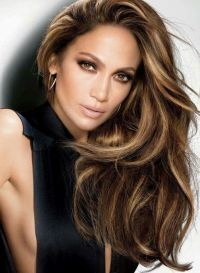 25+ best ideas about Jlo Makeup on Pinterest