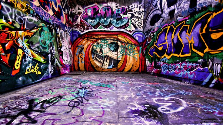 More Iphone Wallpapers Graffiti Wallpaper 1920x1080 Graffiti Px 15517 Free