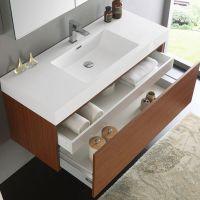 17 Best ideas about Modern Bathroom Vanities on Pinterest ...