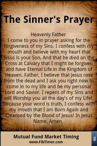 Blood Falling Wallpaper Repeat This Prayer If You Want To Live An Eternal Life In
