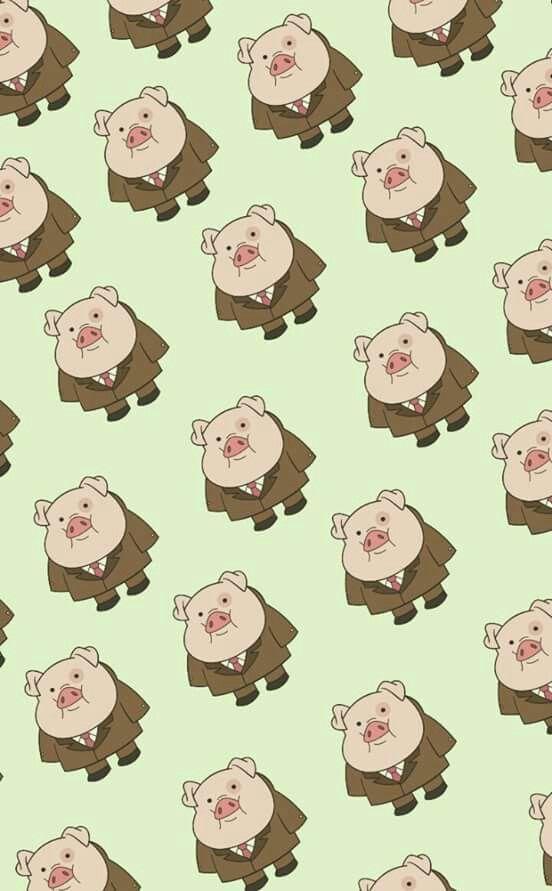 Wallpaper Bill Gravity Falls Las 25 Mejores Ideas Sobre Pato De Gravity Falls En