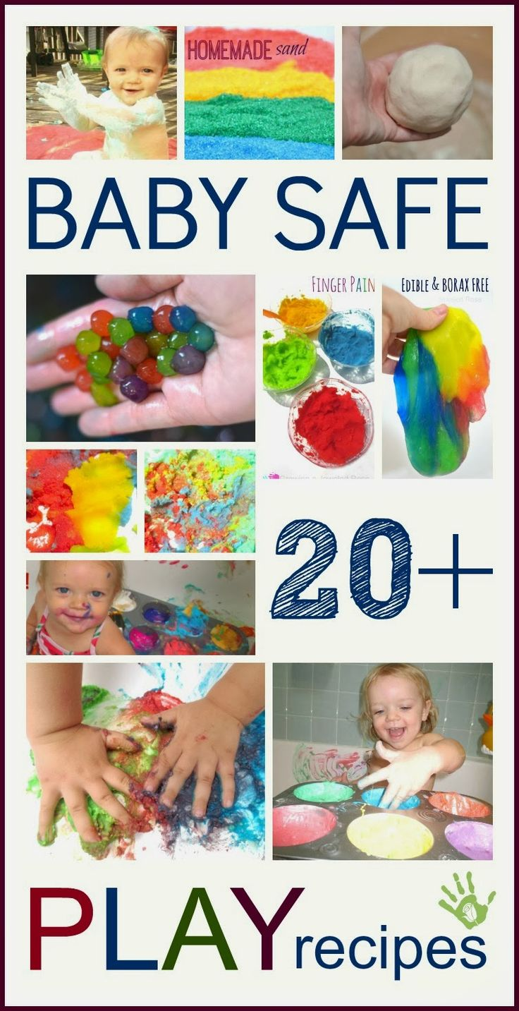 Baby safe paint for crafts - Download