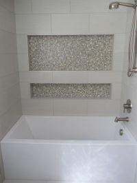 1000+ ideas about Tub Tile on Pinterest | Bathroom tile ...