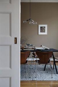 Best 20+ Brown Walls ideas on Pinterest   Natural bathroom ...