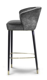 17 Best ideas about Modern Bar Stools on Pinterest ...