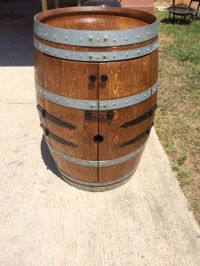 108 best images about Whiskey & Stuff on Pinterest