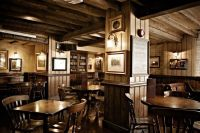 95 best images about pub interior design ideas on
