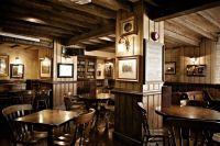 95 best images about pub interior design ideas on ...