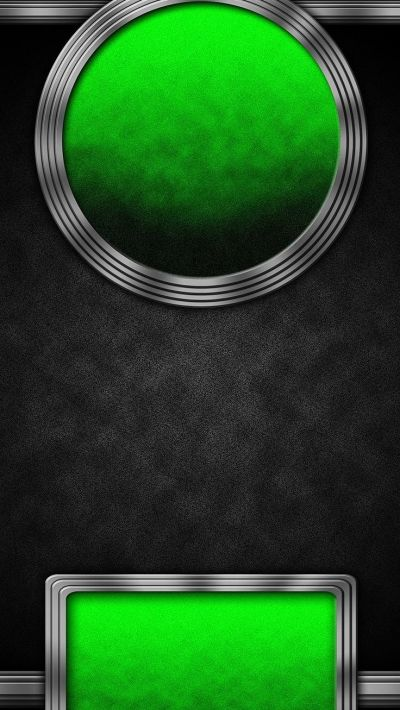 1000+ images about IPHONE WALLPAPER / BACKGROUNDS on Pinterest   Iphone 5 wallpaper, iPhone ...