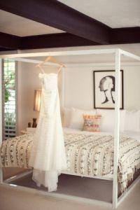 Best 25+ Moroccan wedding blanket ideas on Pinterest ...