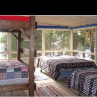 30 best images about Sleeping Porches on Pinterest ...